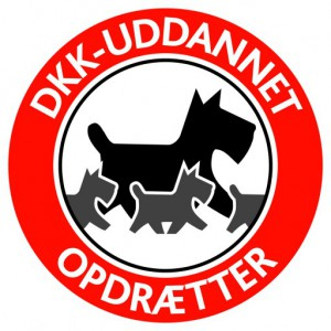 cropped-DKK-uddannet-opdrætter-logo.jpg
